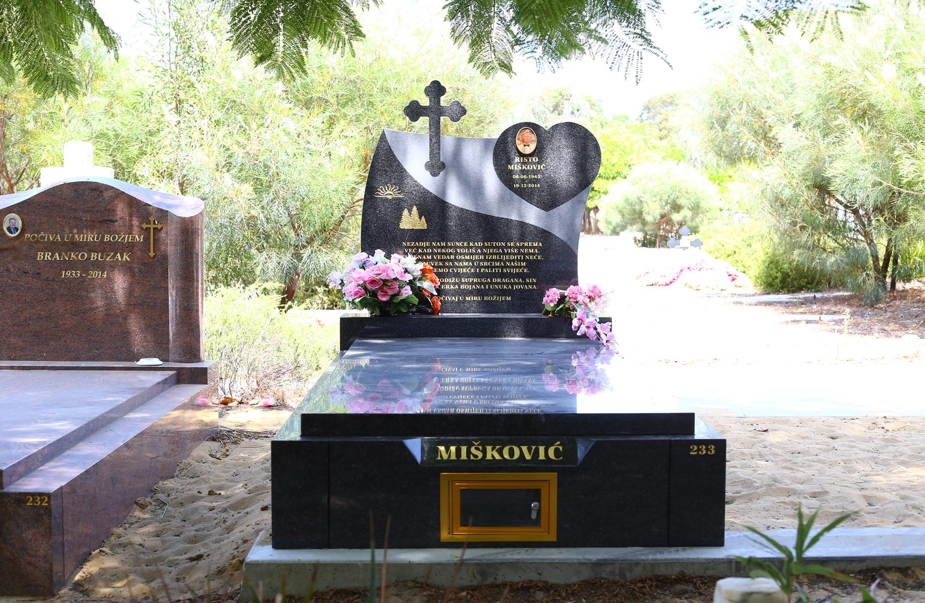 Miskovic (2)