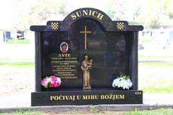 Sunich