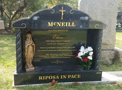 McNeill 2