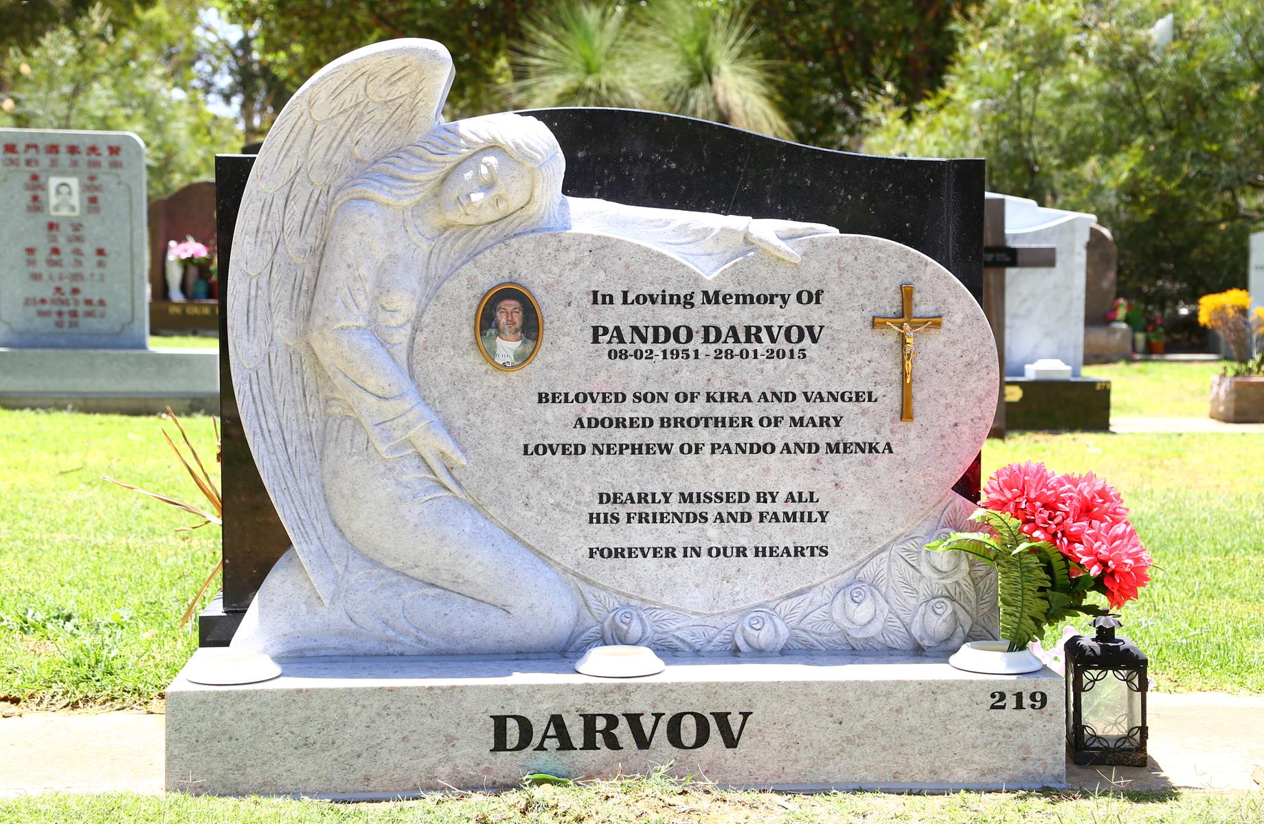 Darvov