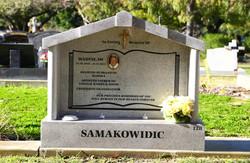 Samakowadic 1