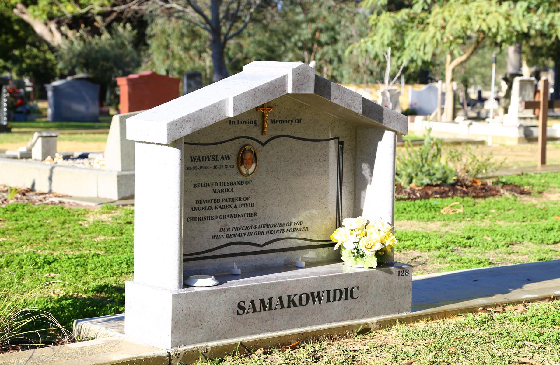 Samakowadic 2