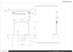 Construction Drawings - Bernard-2