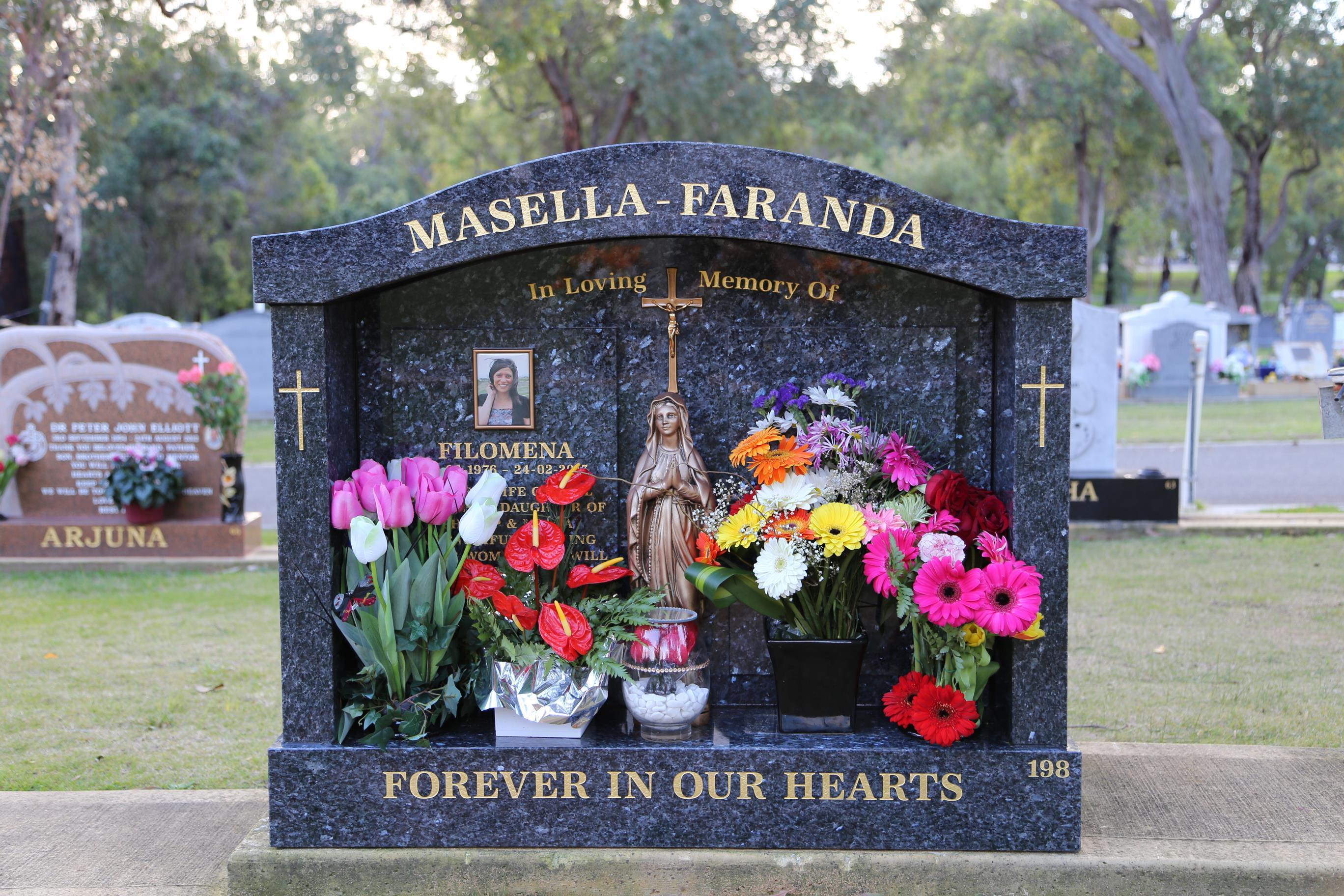 Masella-Faranda 2013