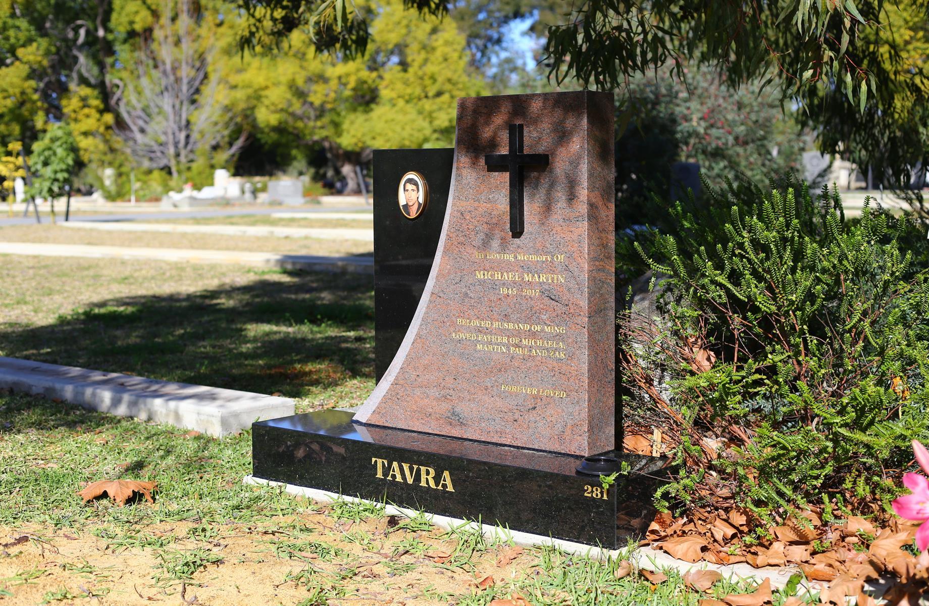 Tavra