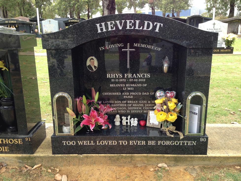 Headstone-2