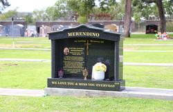 Merendino2