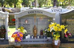 Gouveia