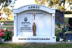 Abreu2