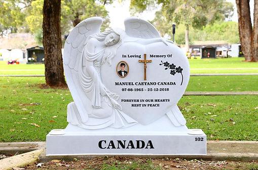 Canada 1.jpg