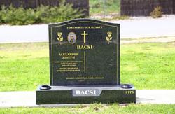 Bacsi