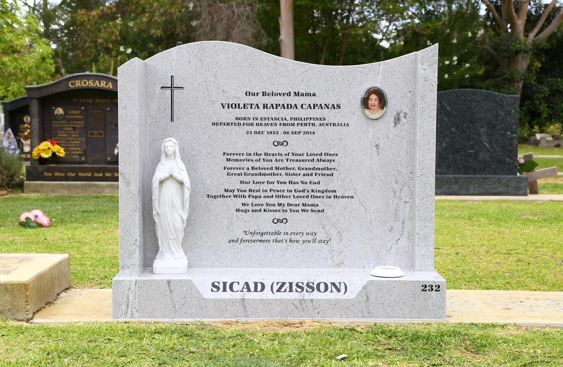 Zisson