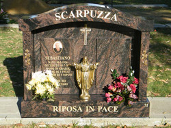 Carpuzza