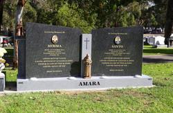 Amara (2)