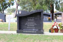 Tyler Whiteman
