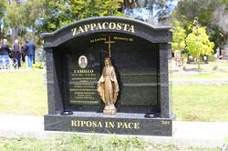 Zappacosta (2)
