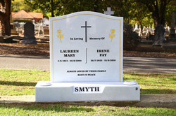 Smyth