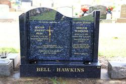 Bell-Hawkins