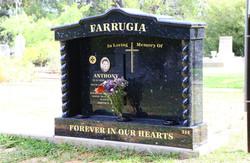 Farrugia