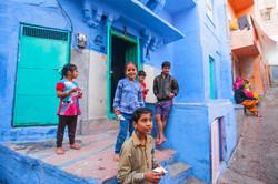 INDIA_MAG_17-4