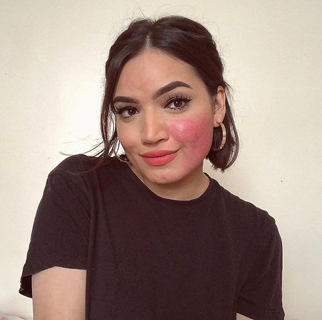 Exclusive Interview: Kadeeja Khan, What does make-up really mean to you?