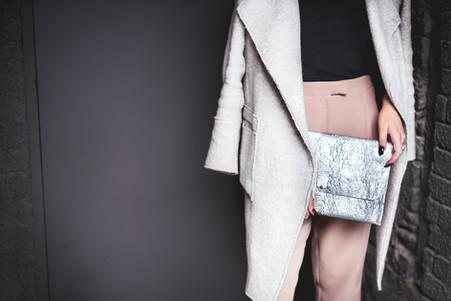 The Designers redefining Eco-Fashion