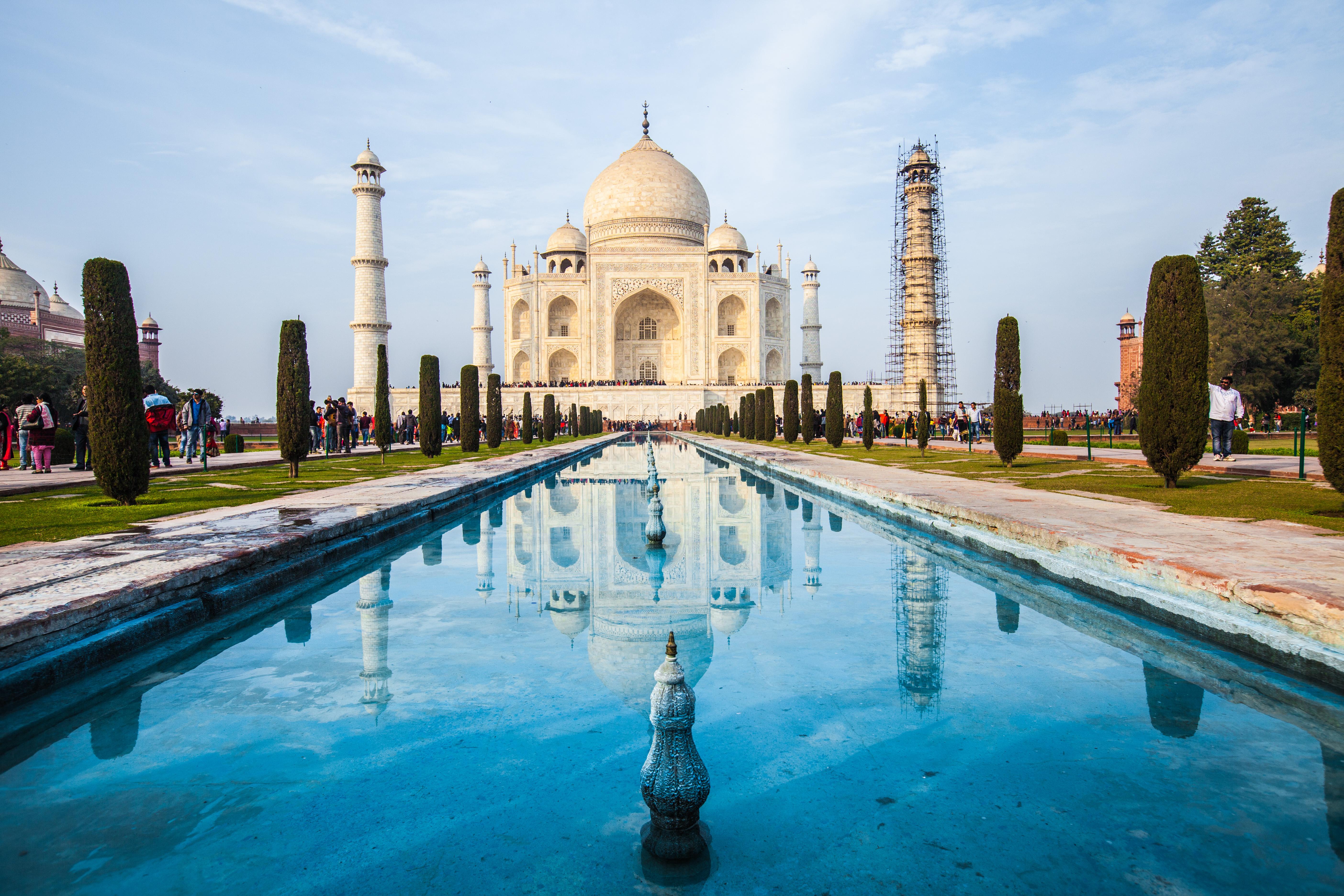 INDIA_MAG_17-1