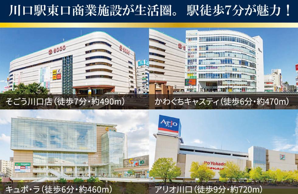 ギオンハウス川口栄町-東口生活圏.jpg