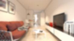 ギオンハウス賃貸併用住宅-室内01.jpg
