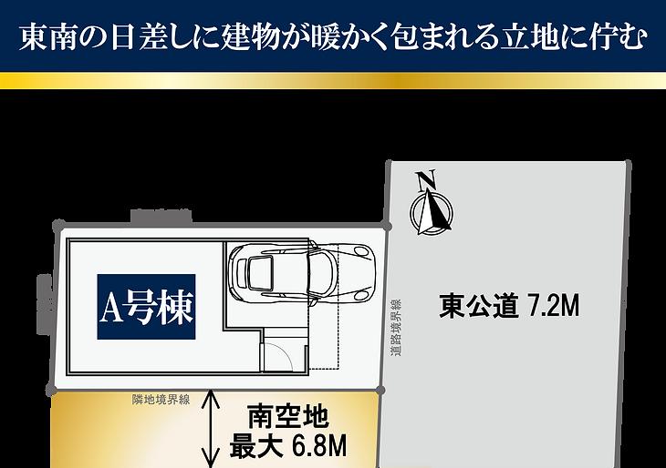 Arrangement-M2A.png