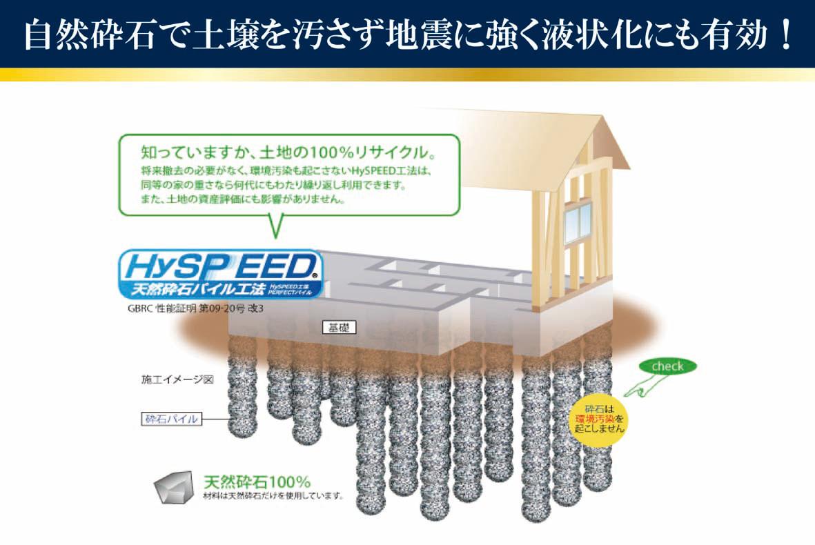 Gion House川口栄町A棟HySPEED工法.jpg