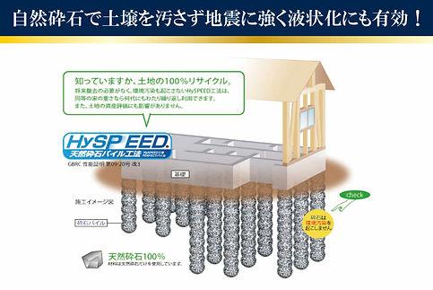 HySPEED工法.jpg
