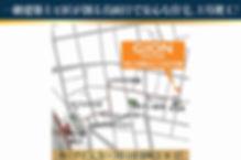 移動枠-B棟地図.jpg