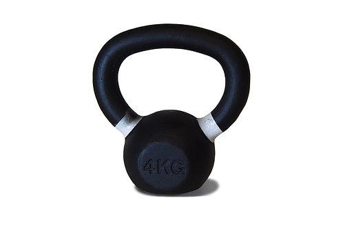 Individual Kettlebell 8kg