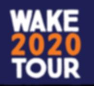 waketour logo 2020_v2.png
