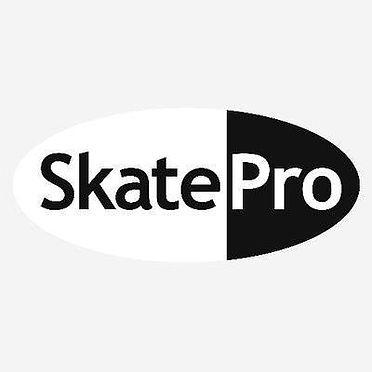 Skate pro.jpg
