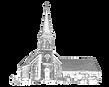 CHURCH_SKETCH_jigcpn.png