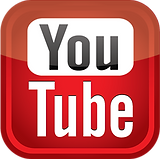 youtube-square-logo-52FE5CC7E1-seeklogo.
