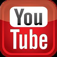 youtube-square-logo-52FE5CC7E1-seeklogo.com_.png