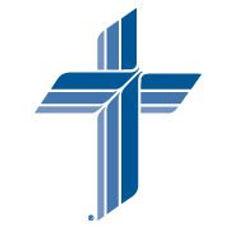 lcms logo 3.jpg