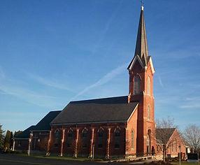 St. John-Bingen.jpg