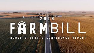 Farmbill2018.jpg
