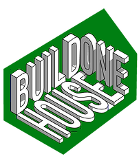 BuildOneHouse.png