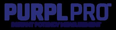 purplPro-logo.png