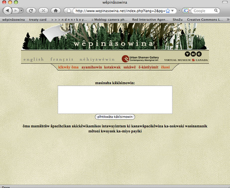 wêpinasowina.net