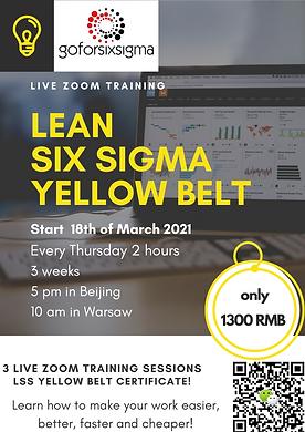 Lean six sigma yellow belt cn.png