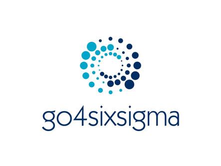 Why Lean Six Sigma?