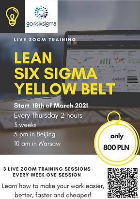 Lean six sigma yellow belt .png