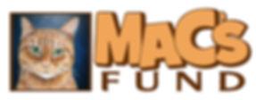 Mac's Fund