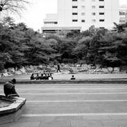 Japan07.jpg